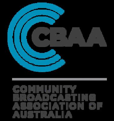 CBAA 2019
