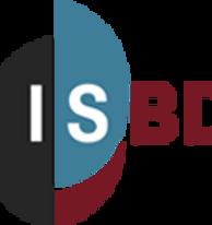 ISBD 2019