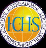21st ICHS 2020