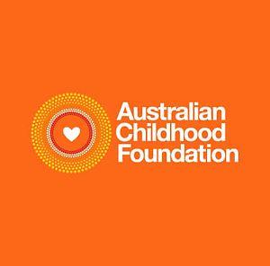 International Childhood Trauma Conference
