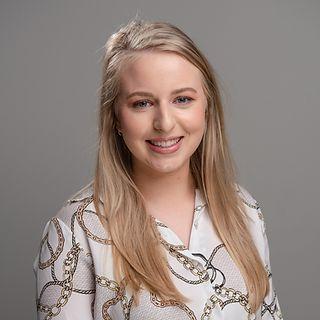 Hannah Tuttle
