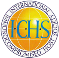 21st Symposium on Infections in the Immunocompromised Host (ICHS)