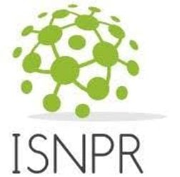 International Society for Nutritional Psychiatry Research (ISNPR) Conference