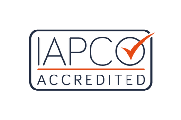 IAPCOaccredited